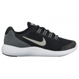 Tenis Nike Lunar Converge GS para niño - Envío Gratuito