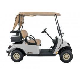 Ezgo Carro de Golf Txt Freedom - Envío Gratuito