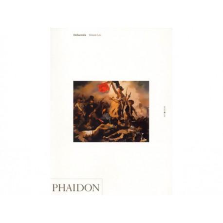 Delacroix - Envío Gratuito