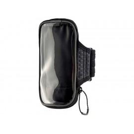 Puma Porta Smartphone PR Mobile ARM Band - Envío Gratuito