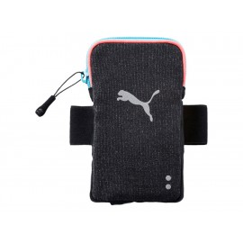 Porta Smartphone Puma Arm Pocket - Envío Gratuito