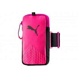 Puma Porta Smartphone ARM Pocket PR - Envío Gratuito