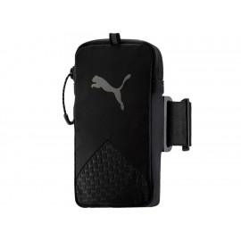 Porta Smartphone Puma PR ARM Pocket - Envío Gratuito
