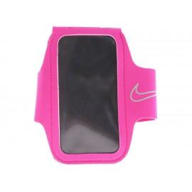 Nike Porta Smartphone - Envío Gratuito