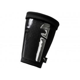 Porta Smartphone Puma Evoknit Armband - Envío Gratuito