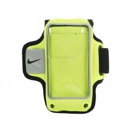 Nike Porta Celular - Envío Gratuito