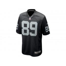 Jersey Nike NFL Oakland Raiders Amari Cooper para caballero - Envío Gratuito