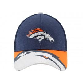 Gorra New Era Denver Broncos - Envío Gratuito