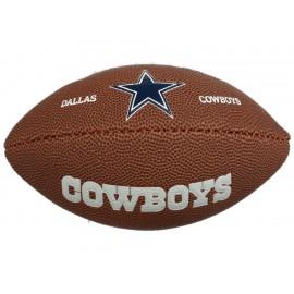 Balón Wilson Fútbol Americano - Envío Gratuito