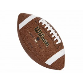 Balón de Futbol Americano Wilson F1712 - Envío Gratuito