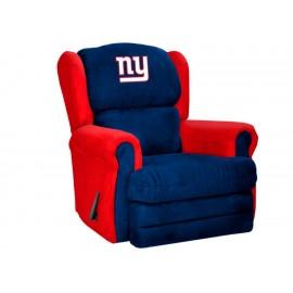 NFL Sillón New York Giants - Envío Gratuito