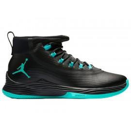 Tenis Nike Jordan Ultra Fly 2 para caballero - Envío Gratuito