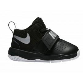 Tenis Nike Team Hustle D 8 TD para niño - Envío Gratuito