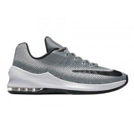 Tenis Nike Infuriate para Caballero - Envío Gratuito