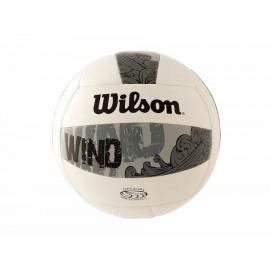 Balón de Voleibol Wilson - Envío Gratuito