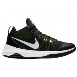 Tenis Nike Air Versitile para caballero - Envío Gratuito