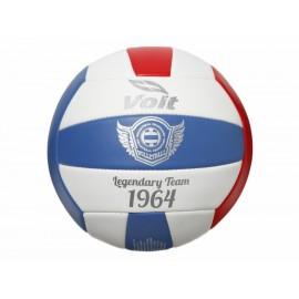 Voit Balón Legendary Team 1964 - Envío Gratuito