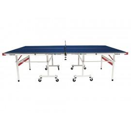 Mesa para Ping Pong Cypress Storm Larca - Envío Gratuito