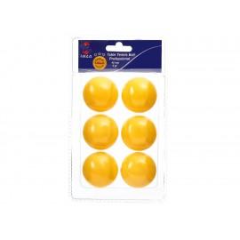 Cypress Set de Pelotas para Ping Pong - Envío Gratuito