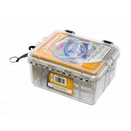 Caja Impermeable para Dispositivos Grandes Outdoor - Envío Gratuito