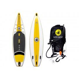 Body Glove Paddle Board Isup 16m PER W/Y 10.8 - Envío Gratuito
