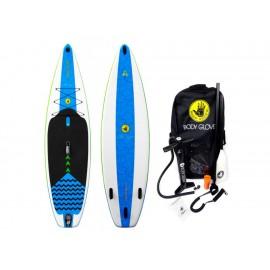 Body Glove Paddle Board Dynamo Girl 10.8 - Envío Gratuito