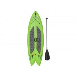 Tabla Lifetime Freestyle XL Paddle Board - Envío Gratuito