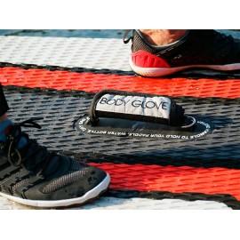 Body Glove Paddle Board Isup 17 DYN Dynamo 10.8 - Envío Gratuito