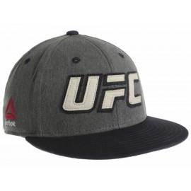 Gorra Reebok UFC para caballero - Envío Gratuito