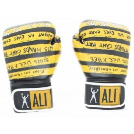 Guantes de Box Ali para Caballero - Envío Gratuito
