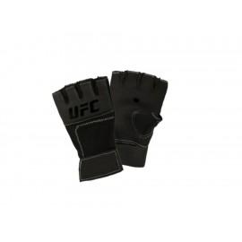 UFC Guantes de box - Envío Gratuito