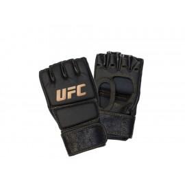 UFC Guantes para Dama - Envío Gratuito