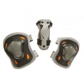 Accesorios de Protección Rollerface - Envío Gratuito