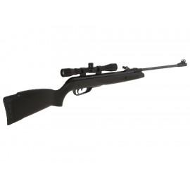Gamo Rifle Black Shadow - Envío Gratuito