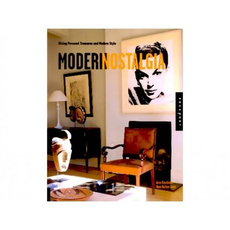 Modern Nostalgia - Envío Gratuito