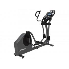Elíptica Life Fitness E3 Cross- Trainer - Envío Gratuito