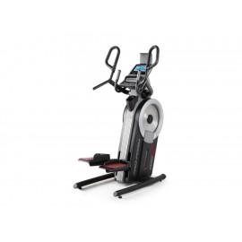 Pro-Form Escaladora Elíptica Cardiohit Trainer - Envío Gratuito