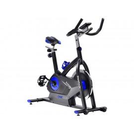 Reebok Bicicleta para Spinning GSB One - Envío Gratuito