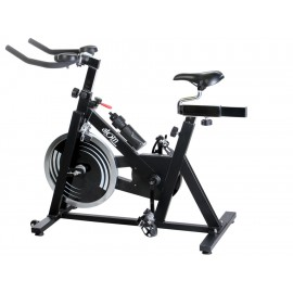 Bicicleta Spinning Atom Fitness - Envío Gratuito