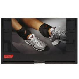 Nike Polaina 2.27 Kg - Envío Gratuito