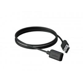 Suunto Cable Magnetic - Envío Gratuito