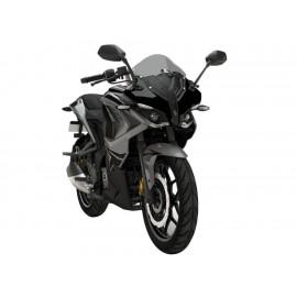 Motocicleta Bajaj Pulsar RS200 200cc 2018 - Envío Gratuito