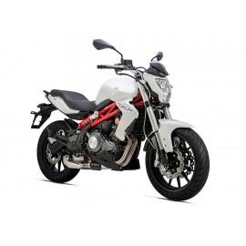 Benelli Motocicleta TNT 300cc 2017 - Envío Gratuito