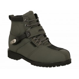 Bota Joe Rocket Big Bang 2 0 para caballero - Envío Gratuito