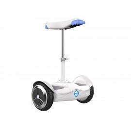 Airwheel Scooter con Asiento - Envío Gratuito