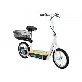 Razor Scooter Eléctrico EcoSmart Metro - Envío Gratuito