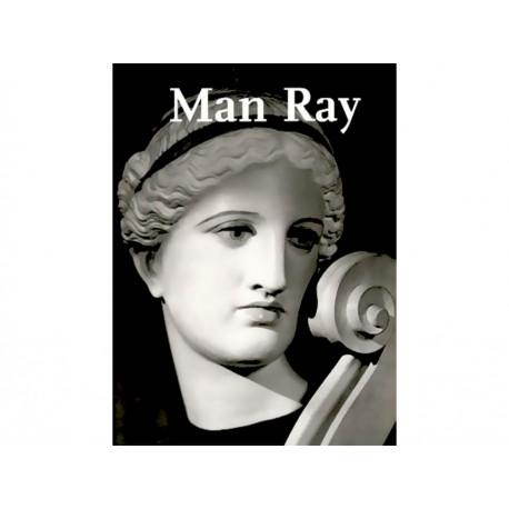 Man Ray - Envío Gratuito