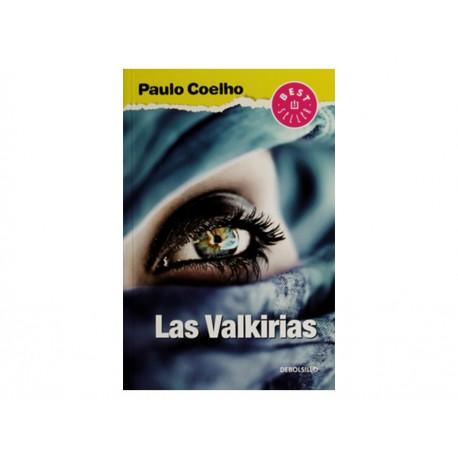 Las Valkirias - Envío Gratuito