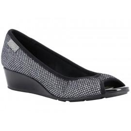 Zapato liso Anne Klein - Envío Gratuito