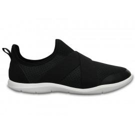 Crocs Zapato de Bloques - Envío Gratuito